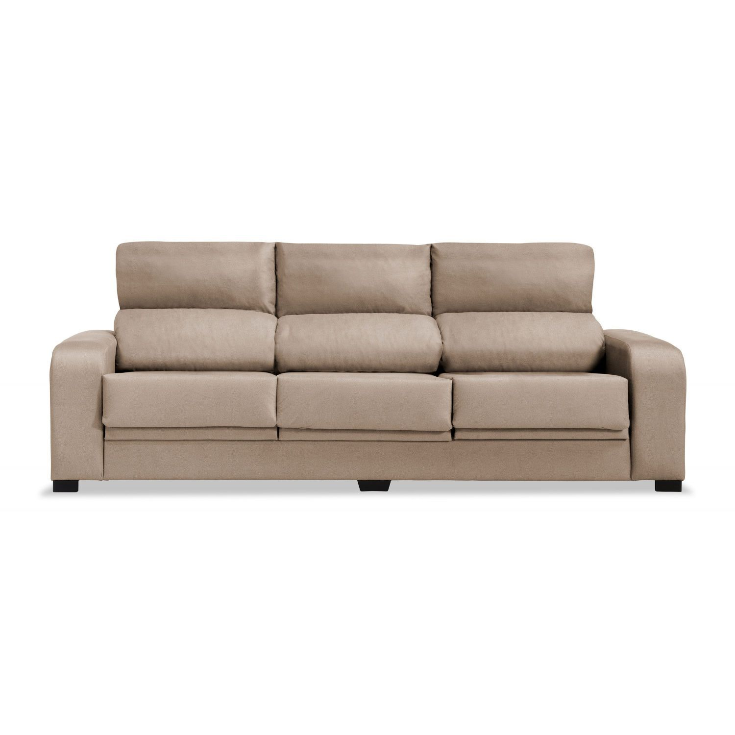 sofa clearance london cloth manufacturing companies in india sofá 3 plazas reclinable extensible desenfundable