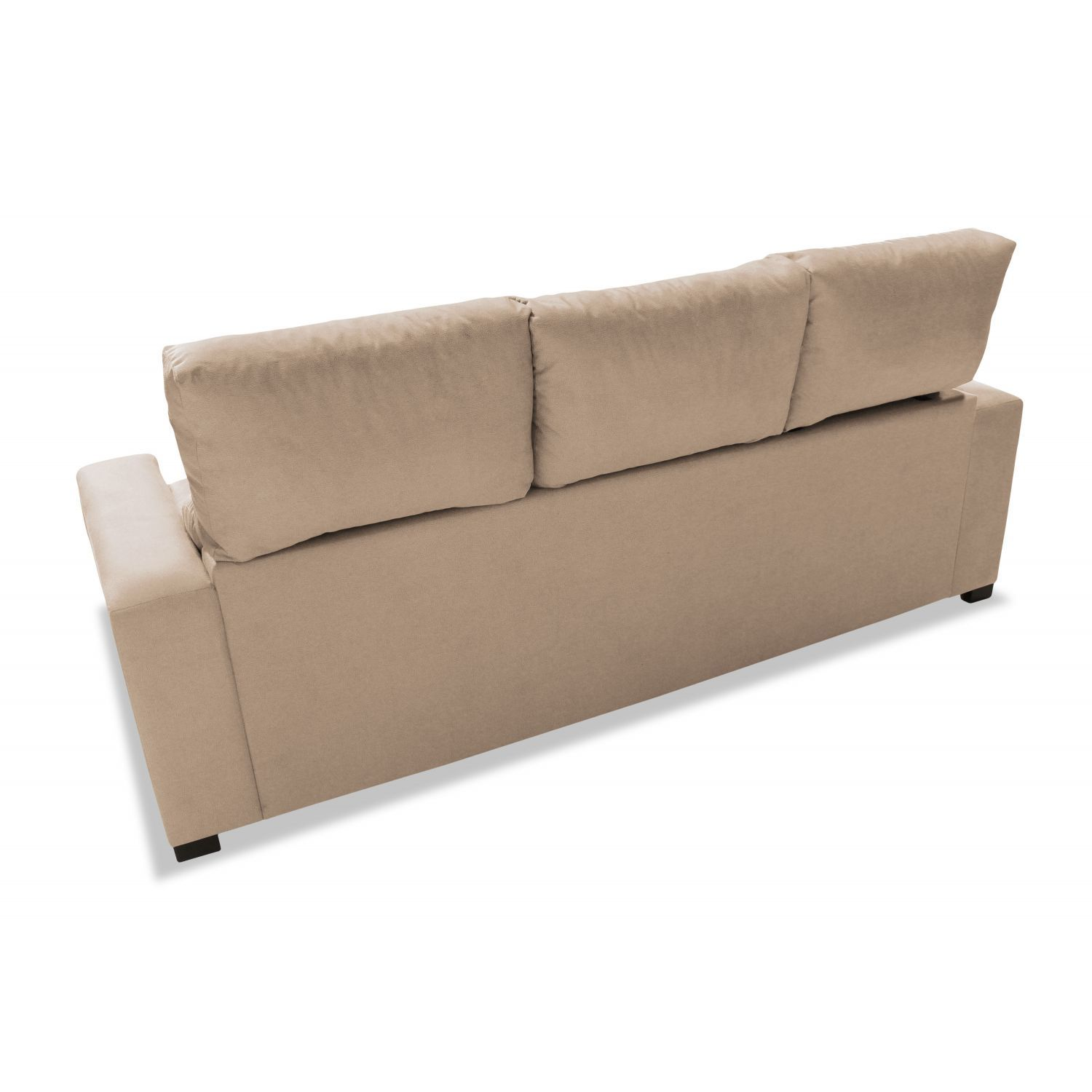 sofa clearance london next havana leather corner sofá 3 plazas reclinable extensible desenfundable