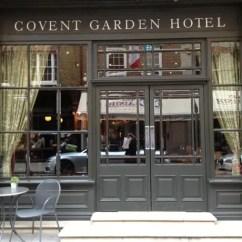 Nice Art For Living Room Italian Design Tables Covent Garden Hotel   A Life
