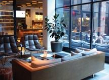 Arlo Soho Hotel Life