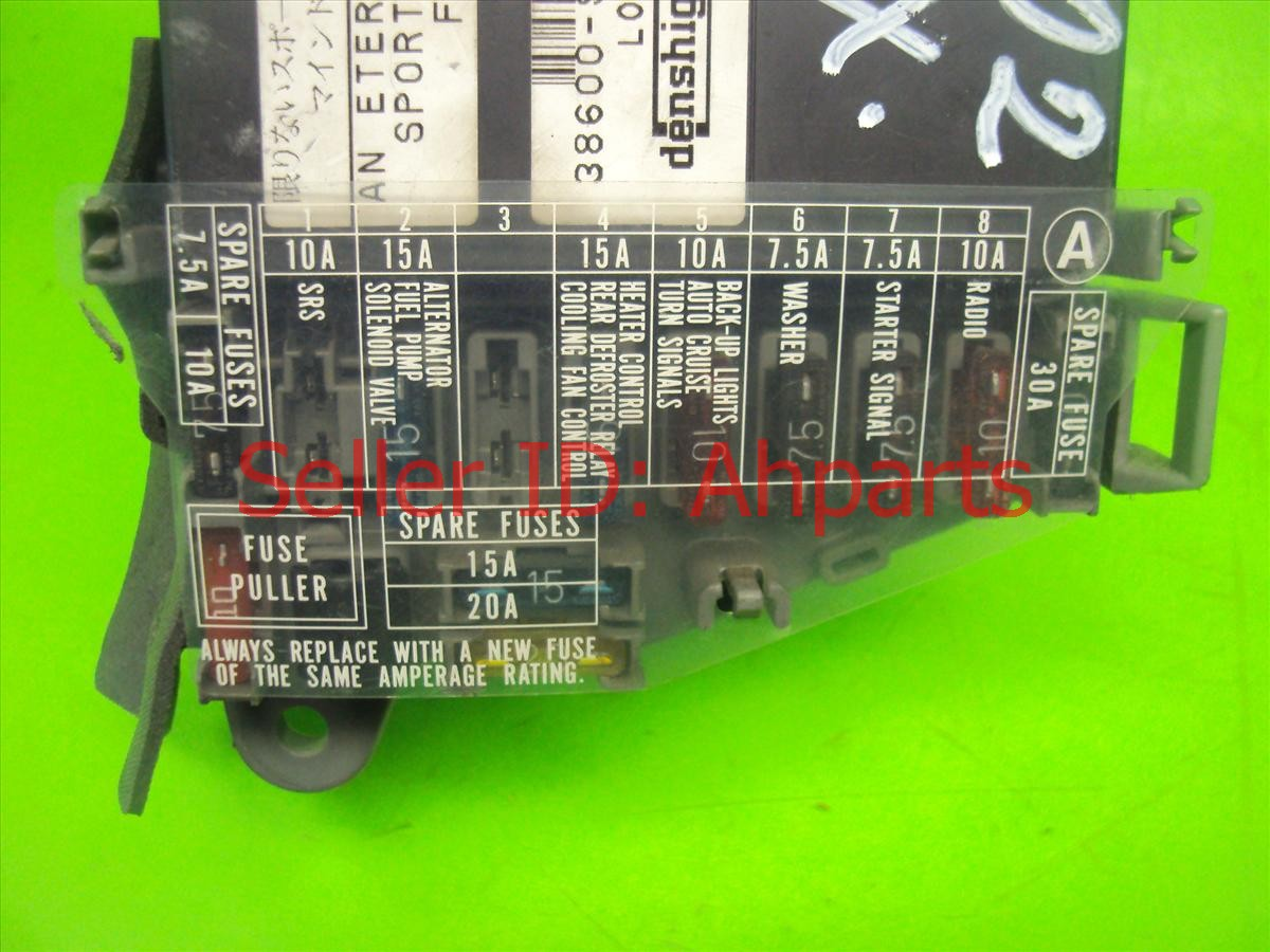 hight resolution of 2006 kenworth t300 wiring diagram nodasystech com image kenworth fuse panel t800 kenworth fuse location diagram