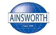 Ainsworth brand