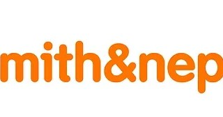 Smith & Nephew brand