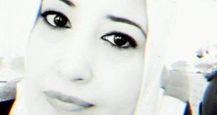 أبو غالي تناشد وزير التعليم بامتحان المواد الغير مضافة بالمنزل