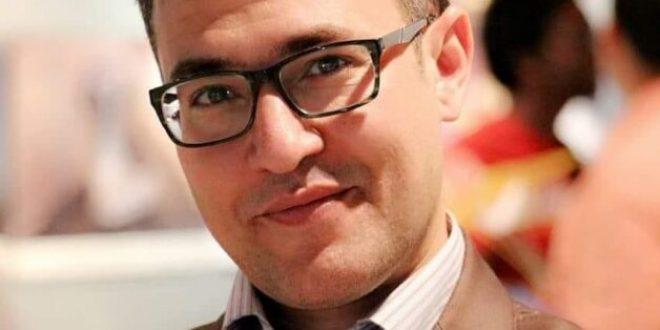 د وائل محمد