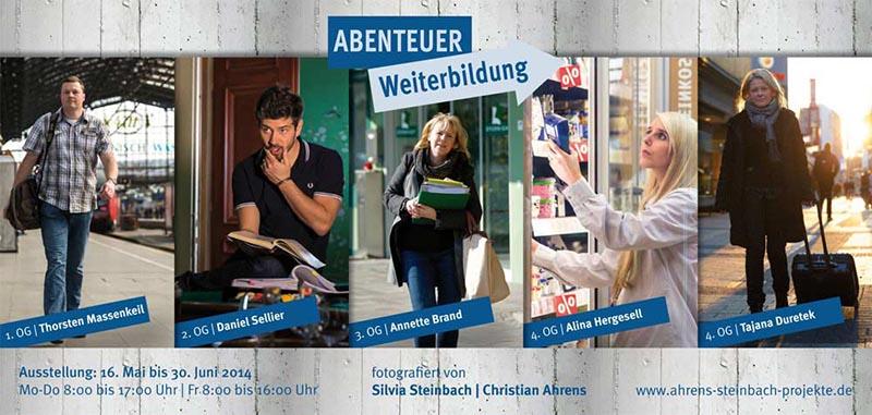 ihk2014_abenteuer_weiterbildung_einladung.indd