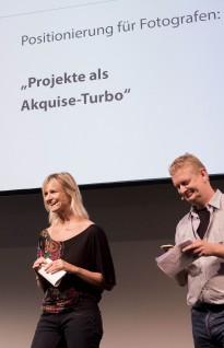 Ahrens+Steinbach_auf-der-Photokina_2014