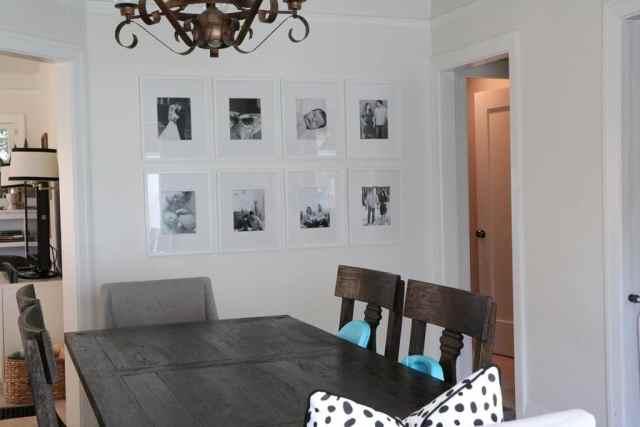 home tour | Ahrens at Home