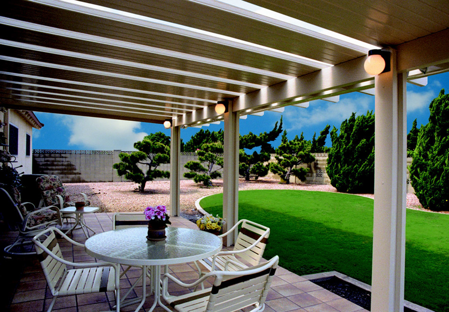 Patio Covers Gallery Corona Patio Covers Patio Covers