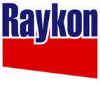 Raykon