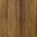 Ladin Panel ve Dark Oak