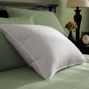 Trillium Pillows