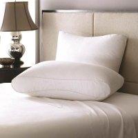 Hollander Infinity Gusset Memorelle Pillow King 20x36 46 ...