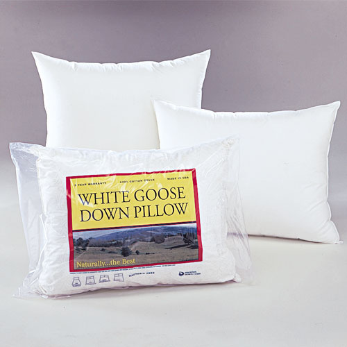 Phoenix Down Travelers Dream Pillow Standard 20x26 28 Oz