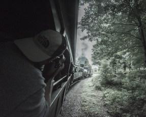 cass_railroad_2014-3642