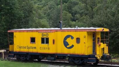 cass_railroad_2014-3974