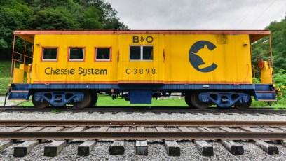 cass_railroad_2014-4026