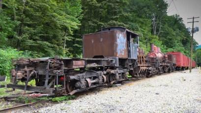 cass_railroad_2014-4049