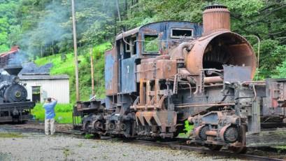 cass_railroad_2014-4060