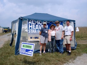organizers_at_tent