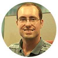 """Monday Morning: """"Interpreting Forecast and Model Data For Astronomer Enthusiasts"""" @ Main Yurt & Tent 