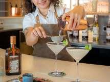 Hotel In La Rochelle - Mercure Vieux Port Sud