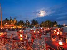 Novotel Lombok Resort And Villas Luxury Hotel Accorhotels
