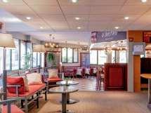 Hotel In Lourdes - Ibis Centre Gare