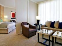Hotel In Los Angeles - Sofitel Beverly Hills