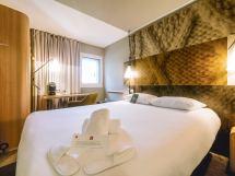 Hotel In Avignon - Ibis Centre Gare