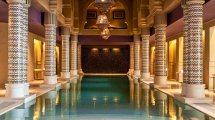 Hotel De Luxo Aswan Sofitel Legend Cataract
