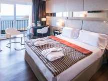 Hotels San Sebastian
