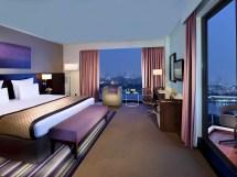 Pullman City Centre Hotel Dubai Creek