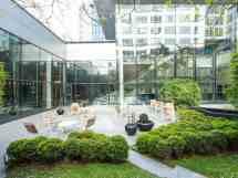 Hotel In Paris - Pullman Centre Bercy