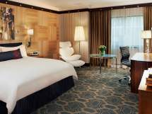 Hotel In Philadelphia - Sofitel