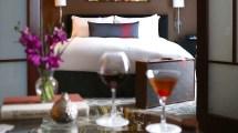 Luxury Hotel Philadelphia Sofitel