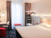 Lyon France Hotel 2018 World' Hotels