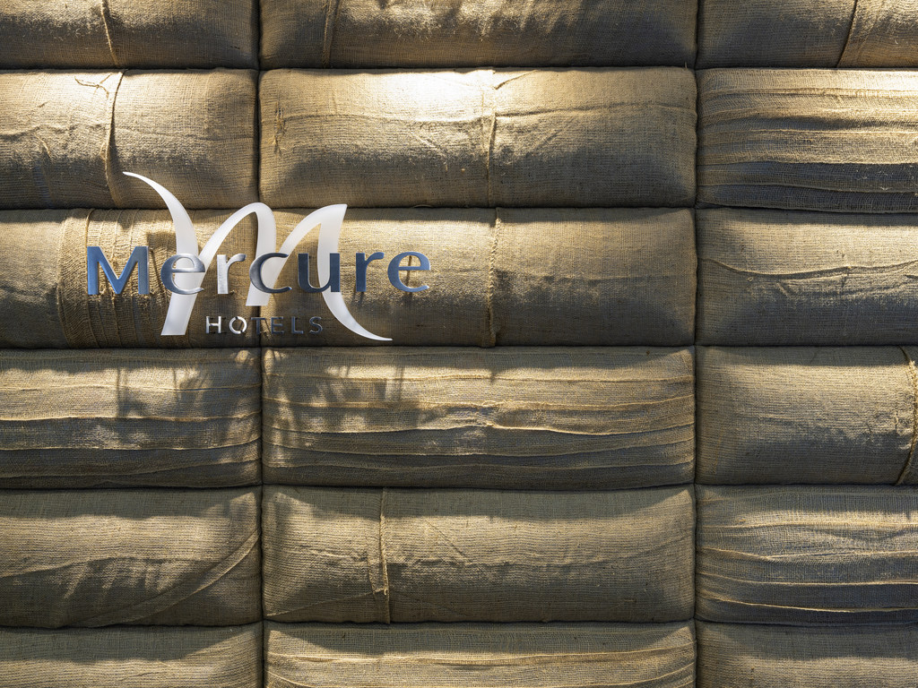 4 Star Hotel Berlin Checkpoint Charlie Mercure Accor