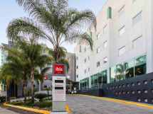 Hotels Ibis Guadalajara Expo