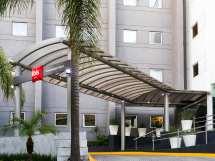 Hotel Morelos Guadalajara 2018 World' Hotels