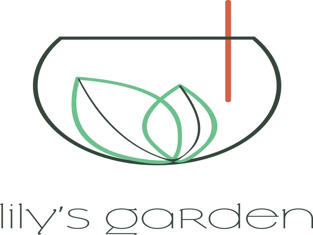 lily s garden saint herblain