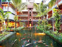 Mercure Kuta Hotel Bali