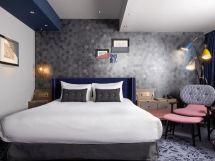 Mercure Tokyo Ginza Hotel