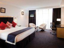 Rockford Adelaide - Accorhotels