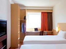 Hotel In Hermosillo - Ibis