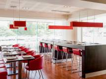 Hotel En Hermosillo - Ibis