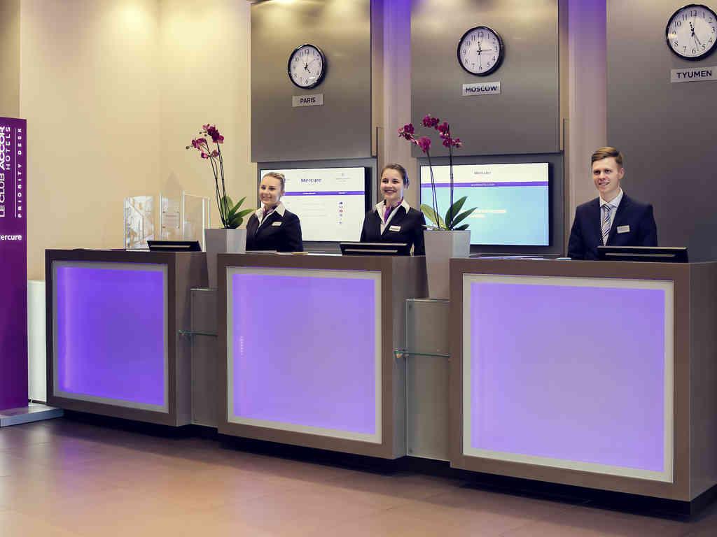 La Penne Sur Huveaune Hotels Hotel Booking In La Penne Sur
