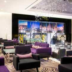 Living Room Restaurant Abu Dhabi Modern Curtain Styles 5 Star Hotel In Sofitel Corniche