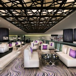 Living Room Restaurant Abu Dhabi Small Bar For Le Cafe Lobby Lounge Restaurants By Accorhotels