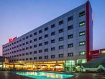 Ibis Lagos Ikeja - Hotel In Accorhotels